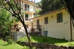 Апартаменты Casale Santamaria