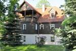 Landstreicherhaus