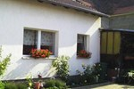 Апартаменты Alteschule15
