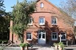 Гостевой дом Hof Steinhütten