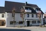 Отель Gasthof Grofe