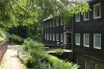 Апартаменты Haus am Wald
