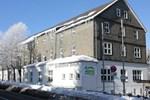 Hostel Erlebnisberg Kappe
