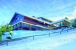 Отель Ski und Wanderhuette