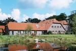 Отель Hof von Bothmer