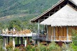 Отель The Baliem Valley Resort