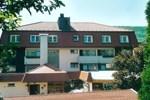 Отель Hotel-Gasthof Hirschen