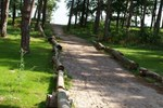 Strandpark Ostseebad Baabe Y