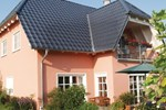 Апартаменты Holiday home Neue Wiesen H