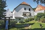 Апартаменты Apartment Am Mühlenbach G