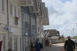 Апартаменты Holiday home Küstenweg E