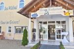 Отель Seebauer Hotel Gut Wildbad