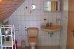 Отель Apartment Kleestener Weg Z