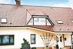 Апартаменты Apartment Hauptstr. D