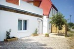 Отель Apartment Timmendorf R
