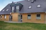 Апартаменты FeWo Schloss Bothmer S
