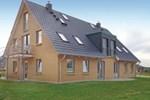 Апартаменты FeWo Schloss Schwerin X