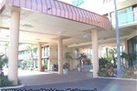 Отель Holiday Inn Hotel & Suites TARPON SPRINGS