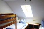 Апартаменты Apartment Vor Der Windmühle B