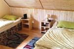 Апартаменты Apartment Brodowiner Strasse K