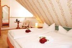 Отель Insel Usedom F
