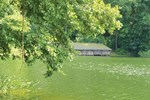 Апартаменты Holiday home Am Scharbowsee K