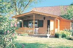 Апартаменты Holiday home Caminchener Dorfstr. K