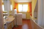 Апартаменты Sonnenhaus 1 R