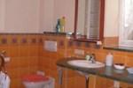 Апартаменты Apartment Döhlen W