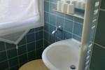 Апартаменты Zum Sonneneck A