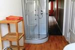 Апартаменты Apartment August-Bebel-Str. 19 Whng. C