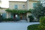 Мини-отель Villa Gour du Peyrol