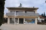 Гостевой дом La Ruche 84