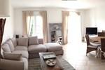 Апартаменты La Maison De Camargue