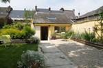 Апартаменты Gîte Saint Roch