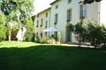 Мини-отель Chambre d'hôtes La Tuilerie