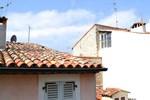 Апартаменты Villa Luca