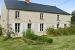 Отель Ferme Familiale Rénovée Normandie