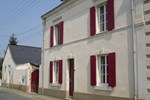 Мини-отель L'Aubinoise