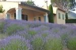 Вилла Locations de Vacances SPEI - Les Flachères