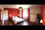 Мини-отель B&B In Bercail Chambres d'hôtes