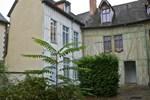 Апартаменты Les Grisettes