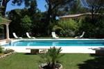 Villa Charme et Détente