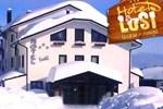 Отель Hotel LuSi