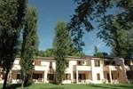 Апартаменты Village Albarella II