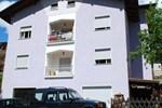 Апартаменты Vermiglio