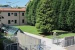 Residenza Belzoni