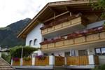 Отель Nunnenmayrhof