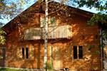 Мини-отель B&B Villa Letizia