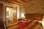 Отель Agriturismo Casa Clelia